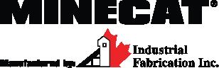minecat logo